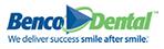 Benco Dental Supplies