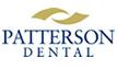 Patterson Dental Supplies