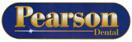 Pearson Dental Supplies