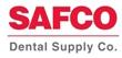 SafCo Dental Supplies